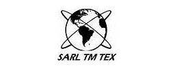 sarl-tm-tex