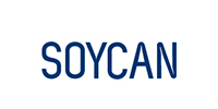 soycan
